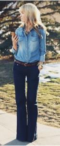 camisa-jeans-looks