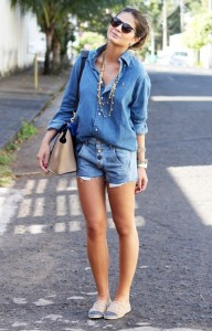 jeans-com-jeans-thassia-naves