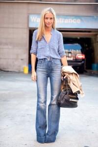 look-do-dia_jeans-683x1024