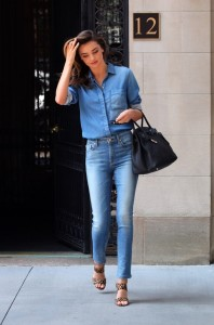 look-total-jeans