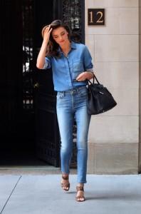 look-total-jeans