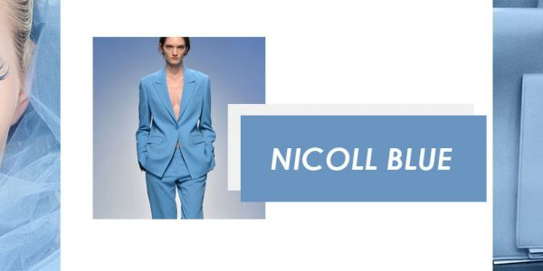 Nicoll Blue – Trend Color