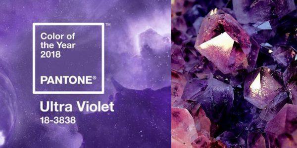Ultra Violet – Como usar!