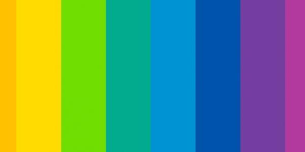 Guia rápido para combinar cores com acessórios