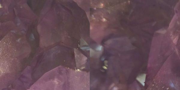 CONJUNÇÃO JÚPITER E SATURNO: Saiba como ativar os seus cristais de forma mais intensa!