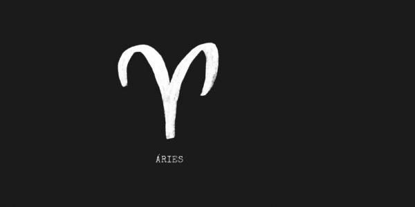 Mulher de Áries – Saiba qual acessório combina mais com você!